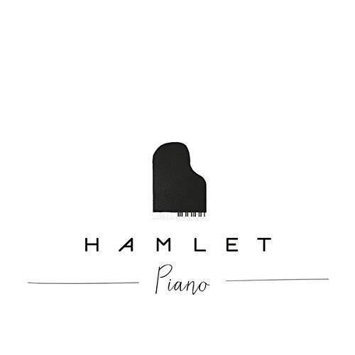 Hamlet - Piano - Preis vom 21.06.2021 04:48:19 h