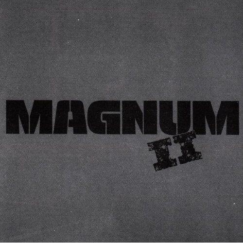 Magnum - Magnum 2 - Preis vom 09.06.2021 04:47:15 h