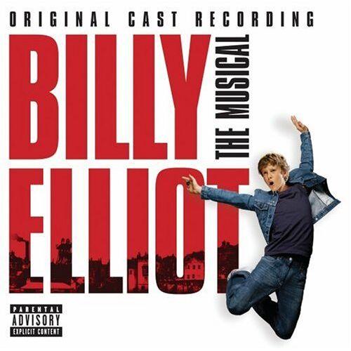 Musical - Billy Elliot the Musical - Preis vom 11.10.2021 04:51:43 h