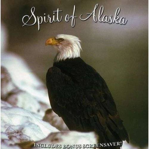 Alaska Series - Spirit of Alaska - Preis vom 17.05.2021 04:44:08 h