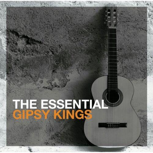 Gipsy Kings - The Essential Gipsy Kings - Preis vom 20.06.2021 04:47:58 h