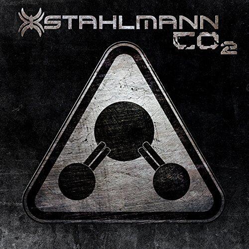 Stahlmann - Co2 - Preis vom 09.06.2021 04:47:15 h