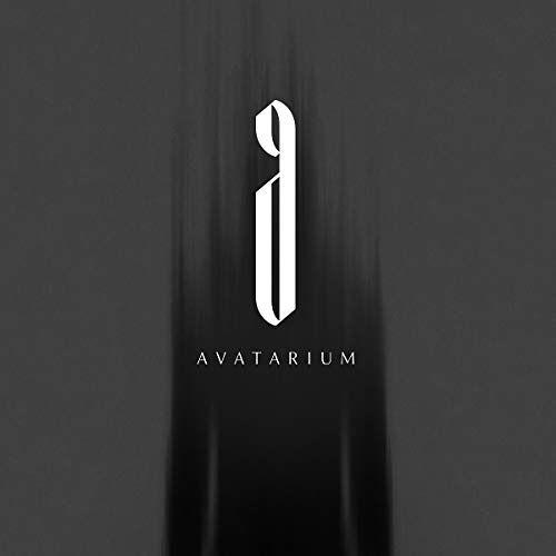 Avatarium - The Fire I Long for - Preis vom 13.06.2021 04:45:58 h