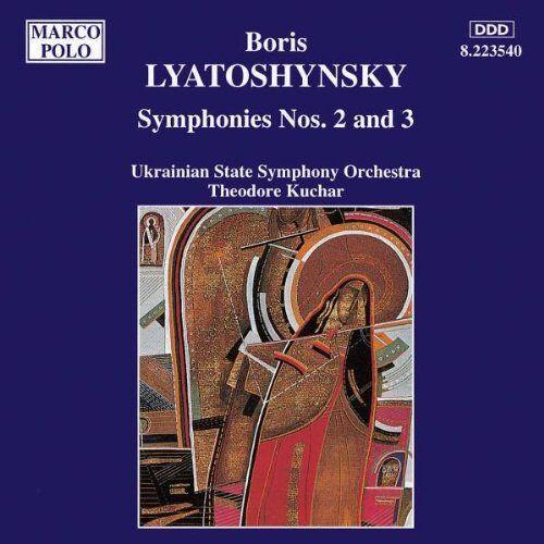 - Sinfonia n.2 (B) Sinfonia n.3 (f) - Preis vom 11.06.2021 04:46:58 h