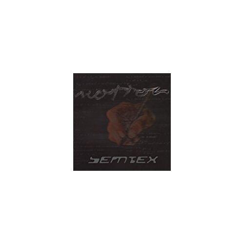 Semtex - Motion - Preis vom 22.06.2021 04:48:15 h