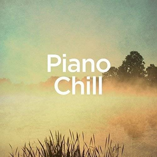 Michael Forster - Piano Chill - Preis vom 21.06.2021 04:48:19 h