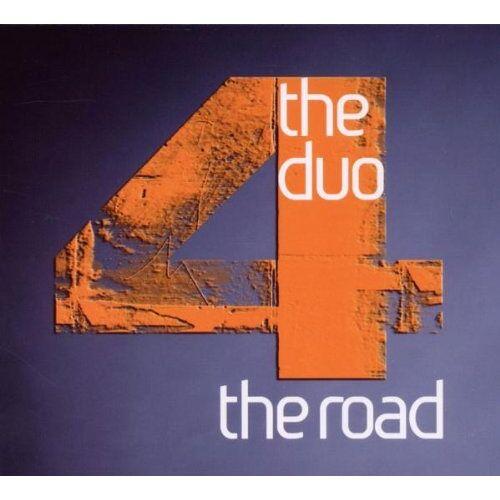 Norbert Gottschalk - The Duo 4 the Road - Preis vom 13.06.2021 04:45:58 h