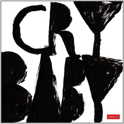 Crybaby - Preis vom 22.06.2021 04:48:15 h