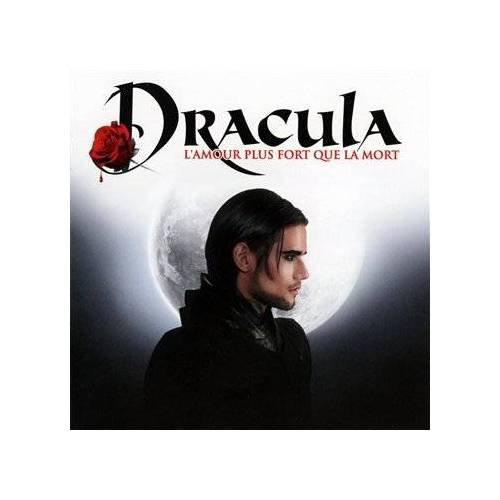 Dracula - Dracula L'amour Plus - Preis vom 22.06.2021 04:48:15 h