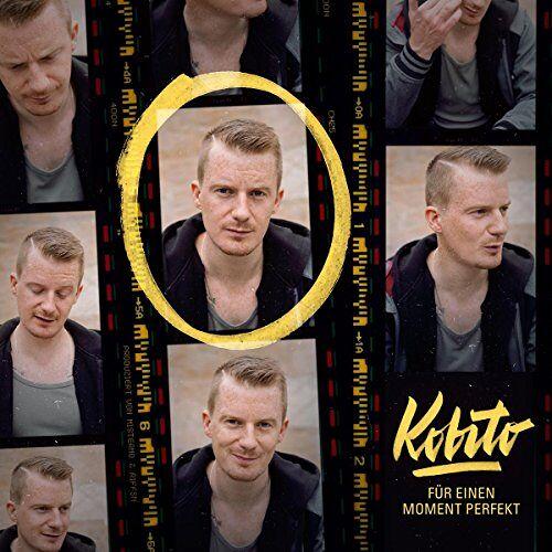 Kobito - Für Einen Moment Perfekt - Preis vom 19.06.2021 04:48:54 h