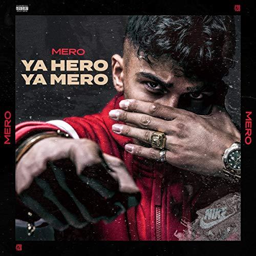 MERO - YA HERO YA MERO (LTD Handsignierte CD) - Preis vom 18.06.2021 04:47:54 h