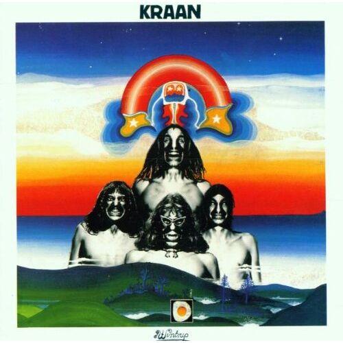 Kraan - Wintrup - Preis vom 29.07.2021 04:48:49 h