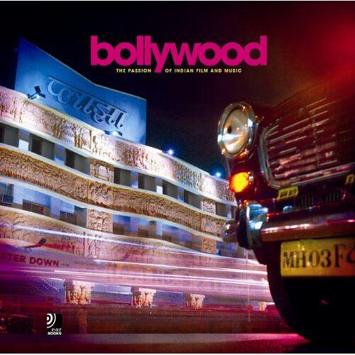 - Bollywood (earBOOK) - Preis vom 20.06.2021 04:47:58 h