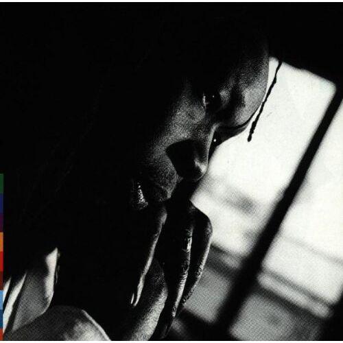 Geoffrey Oryema - Night to Night - Preis vom 17.06.2021 04:48:08 h