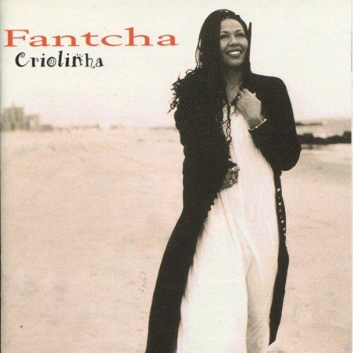 Fantcha - Criolinha - Preis vom 18.06.2021 04:47:54 h