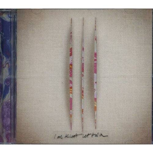 I am Kloot - Let It All in - Preis vom 15.06.2021 04:47:52 h