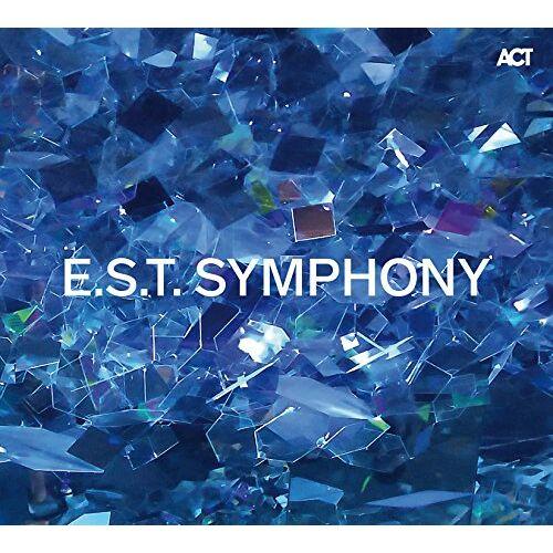 Dan Berglund - E.S.T.Symphony - Preis vom 14.06.2021 04:47:09 h