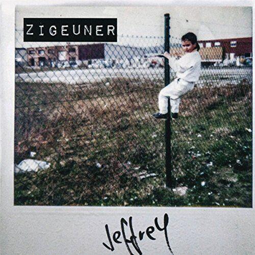 Jeffrey - Zigeuner - Preis vom 09.06.2021 04:47:15 h