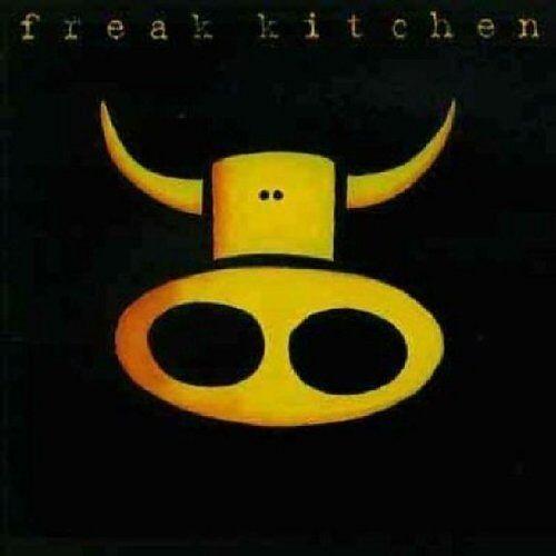 Freak Kitchen - Freak Kitchen III - Preis vom 09.06.2021 04:47:15 h