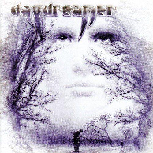 Daydreamer - Preis vom 28.07.2021 04:47:08 h