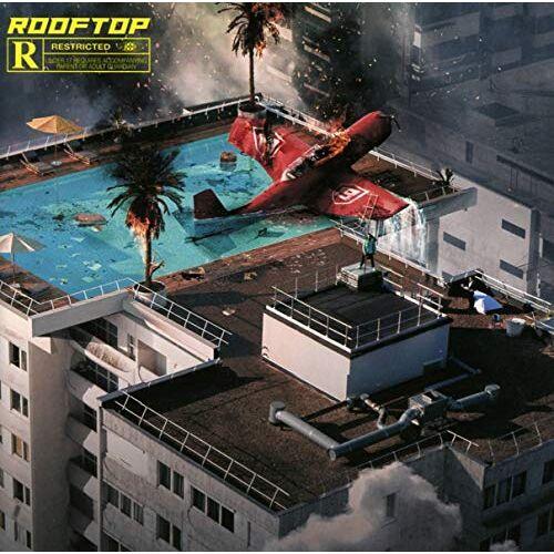 Sch - Rooftop - Preis vom 18.06.2021 04:47:54 h