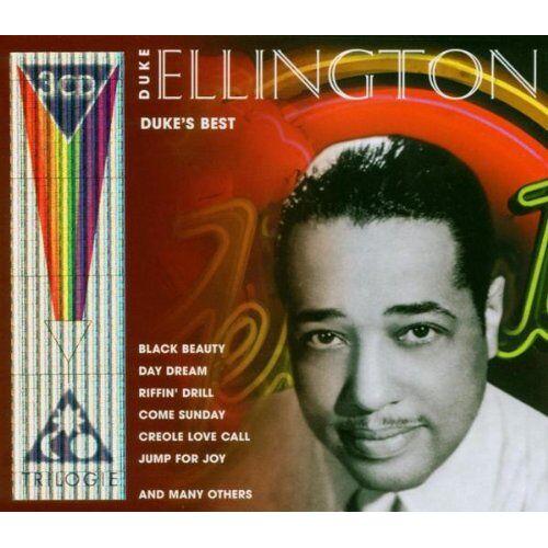 Duke Ellington - Duke'S Best - Preis vom 15.06.2021 04:47:52 h