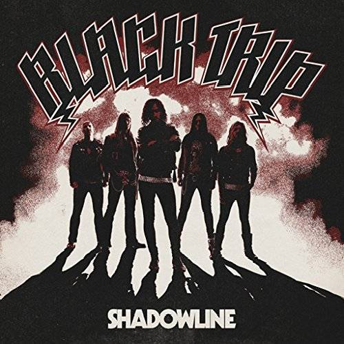 Black Trip - Shadowline - Preis vom 16.06.2021 04:47:02 h