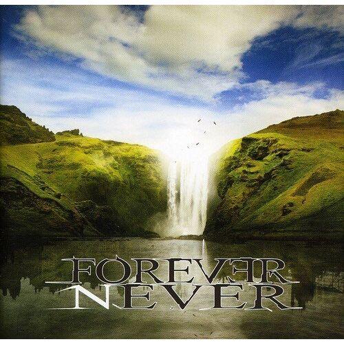 Forever Never - Forever Never V2 - Preis vom 17.06.2021 04:48:08 h