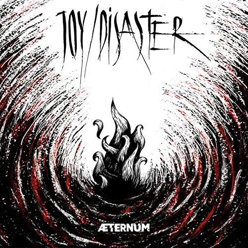 Joy/Disaster - Æternum - Preis vom 21.06.2021 04:48:19 h