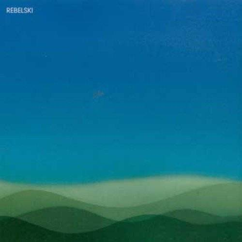 Rebelski - Thanks for Your Thoughts Ep - Preis vom 21.06.2021 04:48:19 h