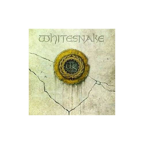 Whitesnake - Preis vom 11.06.2021 04:46:58 h