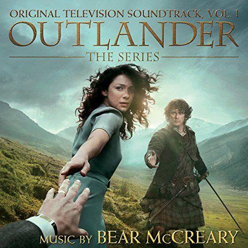 - Outlander - Preis vom 09.06.2021 04:47:15 h