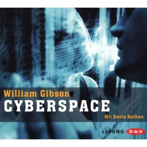 - Cyberspace - Preis vom 22.06.2021 04:48:15 h