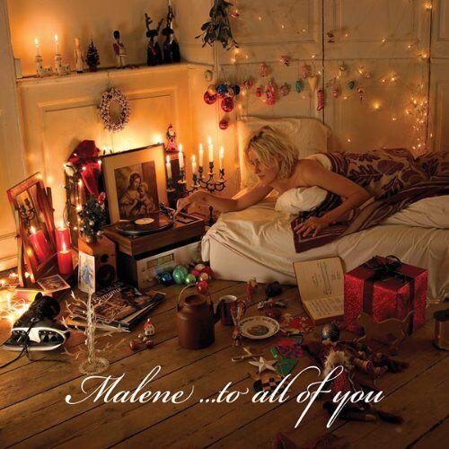 Malene Mortensen - To All of You - Preis vom 19.06.2021 04:48:54 h
