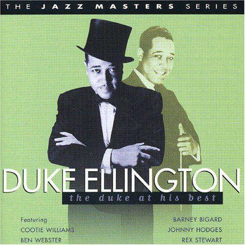 Duke Ellington - Duke at His Best - Preis vom 15.06.2021 04:47:52 h
