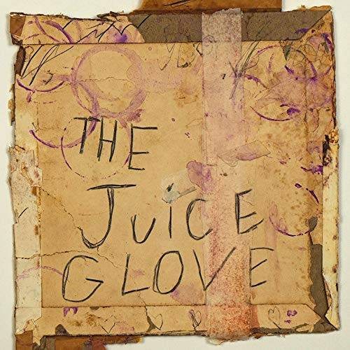 G.Love & Special Sauce - The Juice [Vinyl LP] - Preis vom 12.06.2021 04:48:00 h