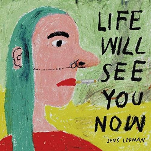 Jens Lekman - Life Will See You Now - Preis vom 17.06.2021 04:48:08 h