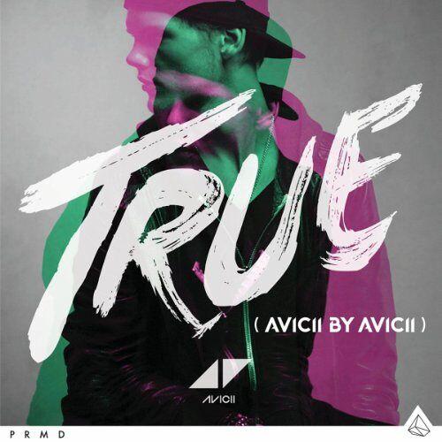 Avicii - True: Avicii By Avicii - Preis vom 19.06.2021 04:48:54 h