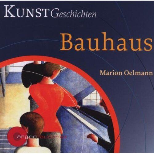 - Bauhaus - Preis vom 16.06.2021 04:47:02 h