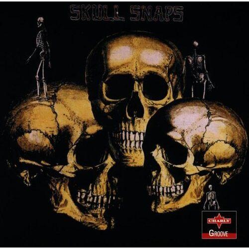 Skull Snaps - Preis vom 09.06.2021 04:47:15 h