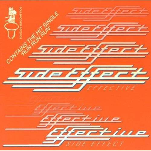 Side Effect - Effective - Preis vom 17.05.2021 04:44:08 h