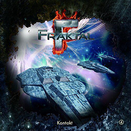 Lerf - Fraktal 4-Kontakt - Preis vom 11.06.2021 04:46:58 h