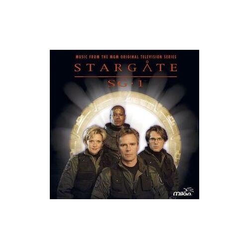 Ost - Stargate - Preis vom 16.05.2021 04:43:40 h