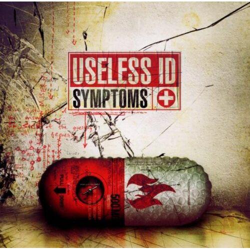 Useless Id - Symptoms - Preis vom 17.06.2021 04:48:08 h