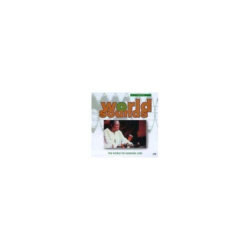 Ghana - Ghana:World Of Kakraba Lobi - Preis vom 12.06.2021 04:48:00 h