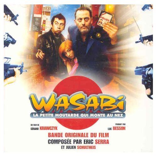 Ost - Wasabi - Preis vom 27.07.2021 04:46:51 h