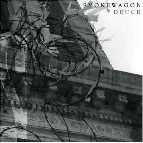 Smokewagon - Deuce - Preis vom 17.05.2021 04:44:08 h