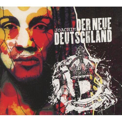 Joachim Deutschland - Der Neue Deutschland - Preis vom 13.09.2021 05:00:26 h
