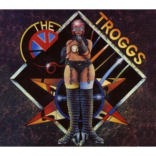 The Troggs - Preis vom 22.06.2021 04:48:15 h