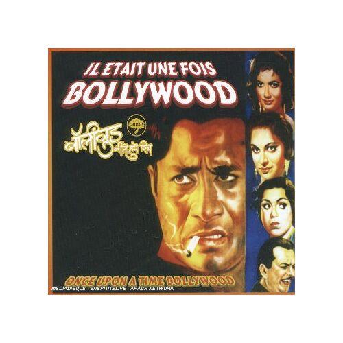 Ost - Il Etait une Fois Bollywood - Preis vom 20.06.2021 04:47:58 h